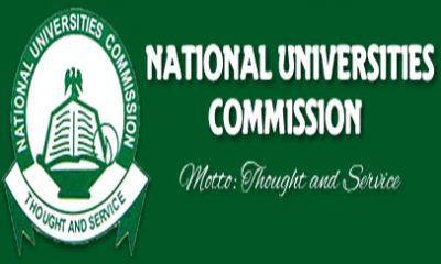 NUC Lists fake