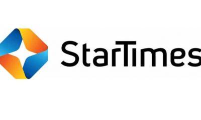 Startimes Digital