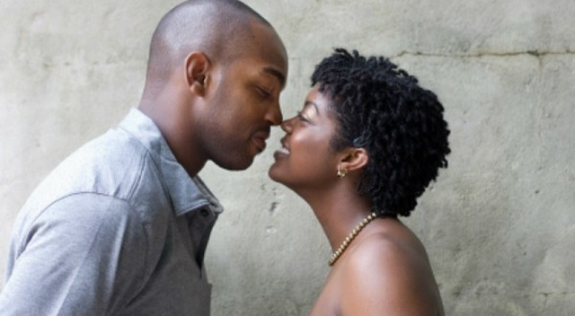 10 Different Ways Young Nigerian Ladies Trap Rich Men