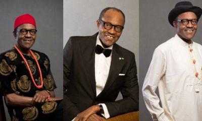 Buhari Campaign Organization Inaugurates Rivers/Bayelsa Executives