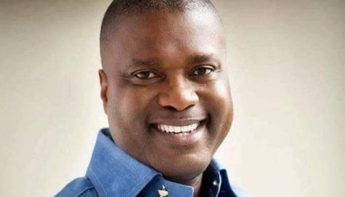Nsima Ekere, Victor Ndoma Egba Running Down NDDC Over 900B Budget Arrears Release