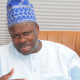 Ogun 2019 and factors against Amosun's candidate