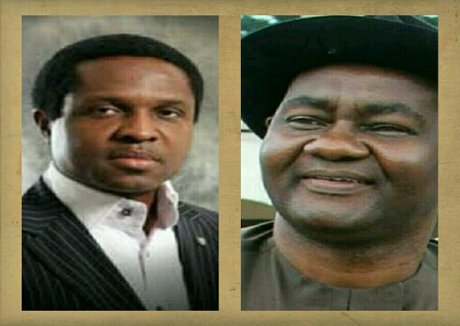 Confusion Over Interpretation Of Appeal Court Judgment On APC: