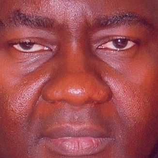 Magnus Abe's Governorship Ambition Sealed At Appeal Court