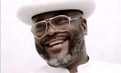 Rivers 2019 Governorship Election: Why Dumo Lulu-Briggs Won't Win