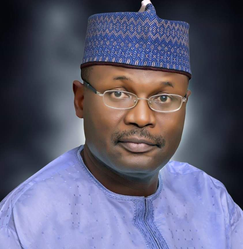 INEC Holds Supplementary Elections Alongside Governorship Election On 9th March