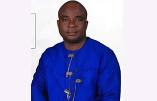 List Of Rivers State Politicians Who Made African Action Congress Governorship